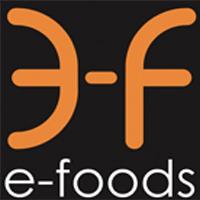 E-Foods