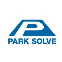 Park Solve