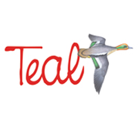 Teal Patents Ltd
