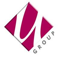 U Group